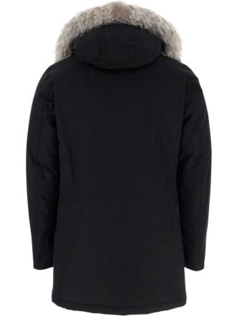 Woolrich Woolen Mills Woolrich Woolen Artic Parka