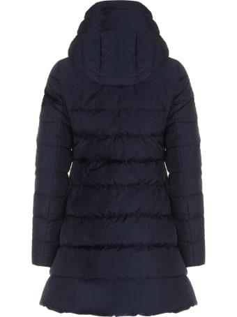 TATRAS 'politema' Jacket