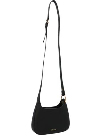 Versace 'hobo La Medusa'  Bag