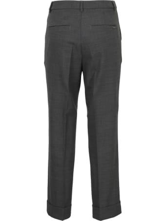 Seventy Pants