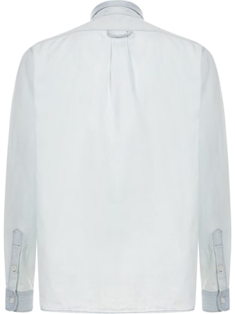 Haikure Shirt
