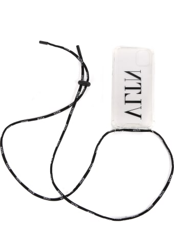Valentino Garavani I-phone 11 Pro Vltn Case