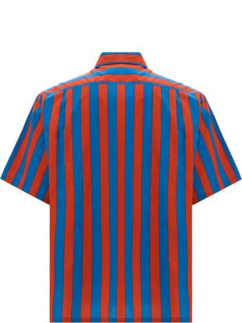Sunnei Shirt
