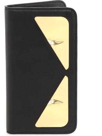 Fendi Iphone Case