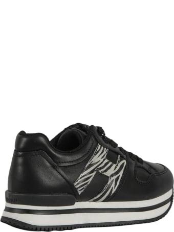 Hogan J222 Sneaker