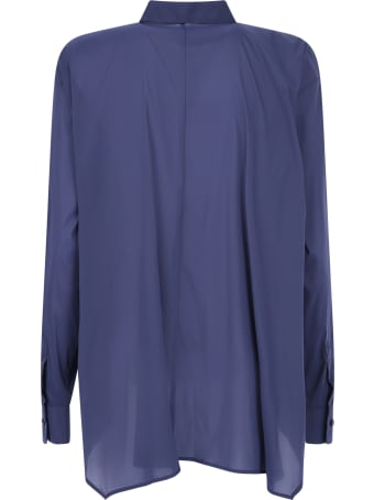Xacus Relaxed Fit Shirt