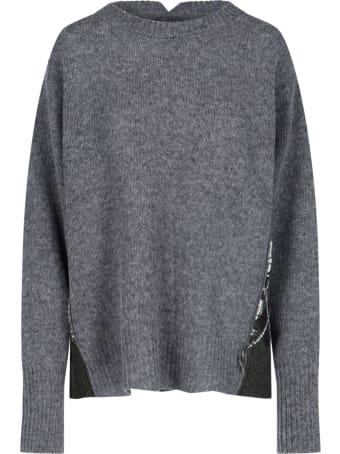 Sibel Saral Sweater