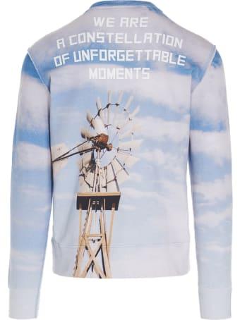 Golden Goose 'archibald' Sweatshirt