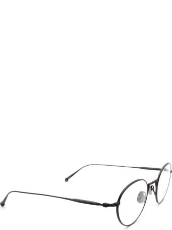 Matsuda Matsuda M3103 Matte Black Glasses