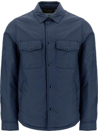 Woolrich Woolen Mills Woolrich Woolen Alaskan Jacket