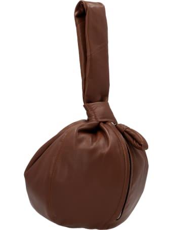 Lemaire 'ball' Bag