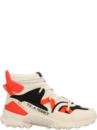Y-3 'terrex Swift R3 Gtx' Shoes