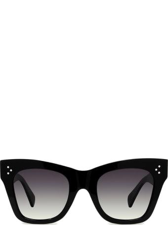 Celine CL4004IN Sunglasses