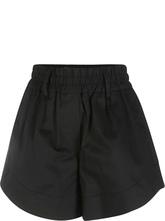 Tela Wide Fit Shorts