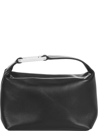 EÉRA Moonbag Handbag