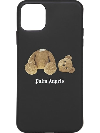 Palm Angels Bear Case