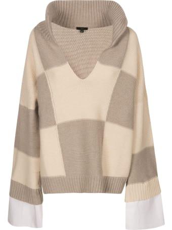 Jejia Jane Oversized Sweater