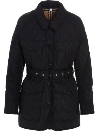 Burberry 'kemble' Jacket