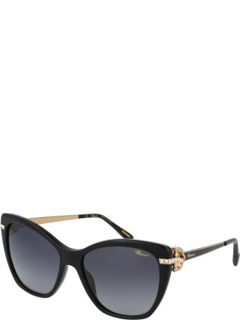 Chopard Sch232s Sunglasses