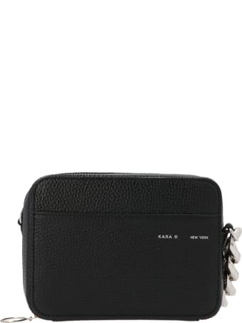Kara 'universal Chain' Bag
