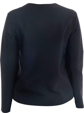 RRD - Roberto Ricci Design Summer K Lady Jacket