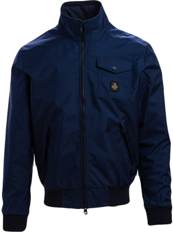 "Refrigiwear Refrigiwear ""captain1"" Jacket"