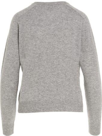 Pinko 'scuderia' Sweater