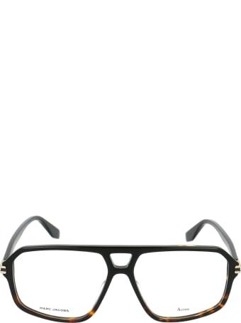 Marc Jacobs Marc 471 Glasses