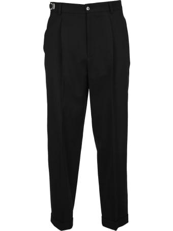 Magliano Wool Pants