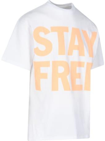 Honey Fucking Dijon T-Shirt