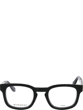 Givenchy Gv 0006 Glasses