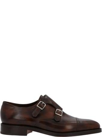 John Lobb Man Shoes