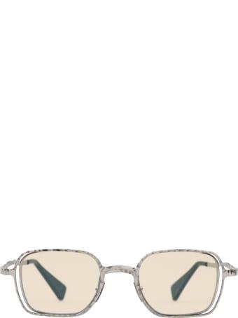 Kuboraum H22 Eyewear