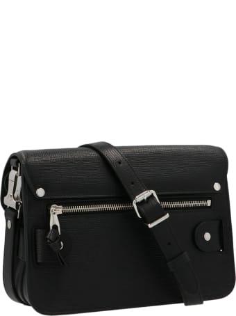 Proenza Schouler 'ps11' Mini Bag