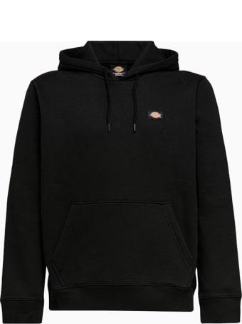 Dickies Oakport Sweatshirt Dk0a4xcdblk1