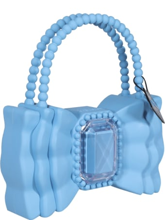 Forbitches Bow Bag