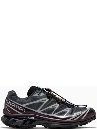 Salomon Salomn S/lab Xt-6 Advanced Sneakers L41574800