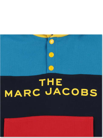 Little Marc Jacobs Sweater