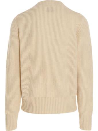 LC23 Sweater