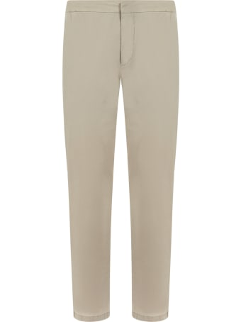 Be Able Trouser