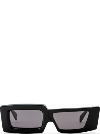 Kuboraum X11 Sunglasses