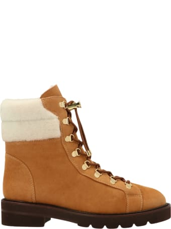 Stuart Weitzman 'rock' Shoes