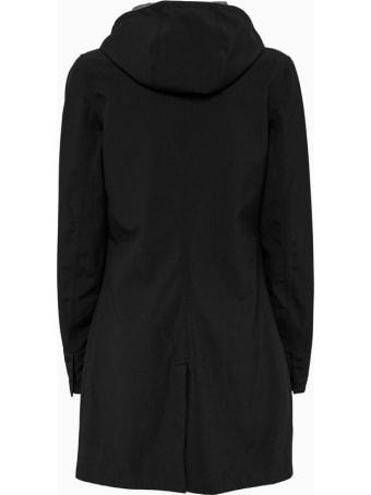 K-Way Mathilde Bonded Jacket K007lt0