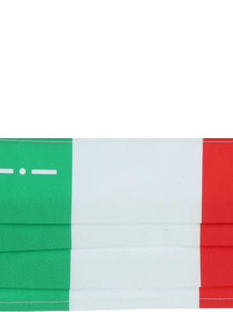 Italia Independent Accessory