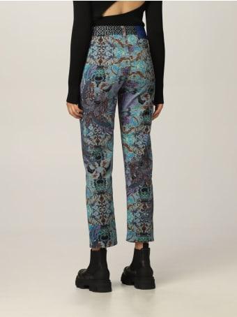 Koché Koche' Pants Pants Women Koche'