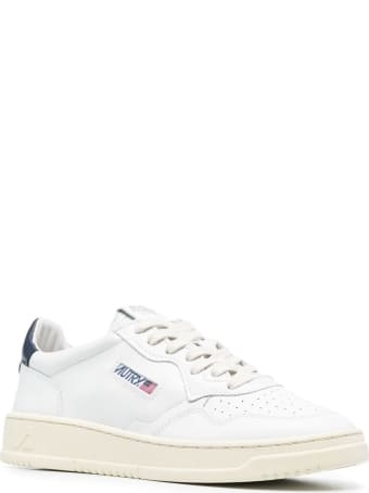 Autry Sneakers