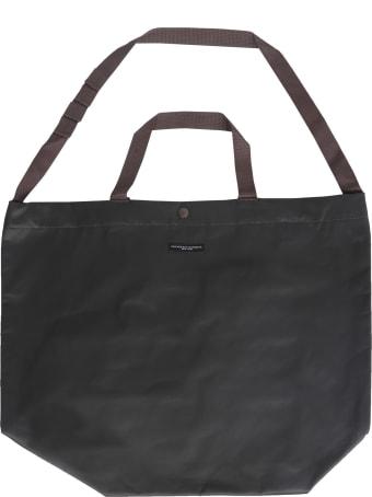 Engineered Garments Large Tote Bag