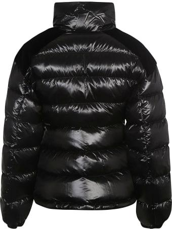 Moncler Celepine Puffer Jacket