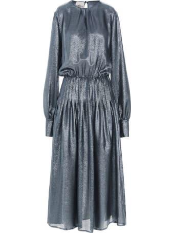 Crida Milano 'firenze' Dress