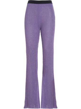 (nude) Pants